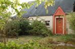 Maison Murs Erigne 6 pièce(s) 84.07m² 1/8