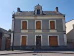 Maison Brissac loire Aubance 8 pièce(s) 170 m² 1/6