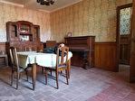 Maison Brissac loire Aubance 8 pièce(s) 170 m² 2/6