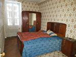 Maison Brissac loire Aubance 8 pièce(s) 170 m² 5/6