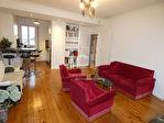 Hyper centre Appartement Angers 3 pièce(s) 72.48 m2 1/6