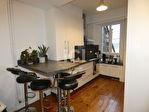 Hyper centre Appartement Angers 3 pièce(s) 72.48 m2 1/3