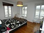 Hyper centre Appartement Angers 3 pièce(s) 72.48 m2 3/6