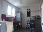 Maison  5 pièce(s) 90 m² 2/3