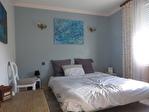 Maison  5 pièce(s) 90 m² 3/3