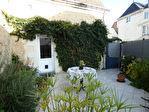 Maison Bauge En Anjou 5 pièce(s) 108.8 m2 1/5