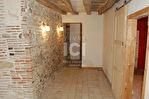 Maison Bazouges Sur Le Loir 6 pièce(s) 107.95 m2 4/8