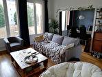 Appartement Angers 3 pièce(s) récemment rénové 71.97 m2 1/6