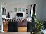 Appartement Angers 3 pièce(s) récemment rénové 71.97 m2 2/6