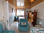 Maison Mûrs-erigne 7 pièce(s) 96,88 m² 2/6