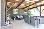 Maison Bouguenais 6 pièce(s) 125 m2 1/10