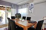 Maison Bouguenais 6 pièce(s) 125 m2 2/10