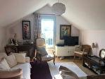 Maison d'ARCHITECTE Bouaye 5 chambres 184 m2 3/6