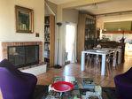 Maison d'ARCHITECTE Bouaye 5 chambres 184 m2 4/6
