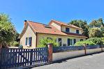 Maison Bouguenais 6 pièce(s) 160 m2 2/11