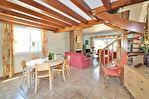 Maison Bouguenais 6 pièce(s) 160 m2 4/11