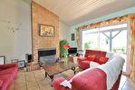 Maison Bouguenais 6 pièce(s) 160 m2 5/11