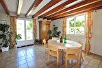 Maison Bouguenais 6 pièce(s) 160 m2 6/11