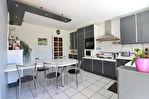 Maison Bouguenais 6 pièce(s) 160 m2 7/11