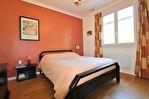 Maison Bouguenais 6 pièce(s) 160 m2 8/11