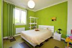 Maison Bouguenais 6 pièce(s) 160 m2 9/11