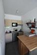 Appartement Bouguenais 2 pièce(s) 43.88 m2 2/6