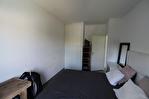 Appartement Bouguenais 2 pièce(s) 43.88 m2 3/6