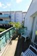 Appartement Bouguenais 2 pièce(s) 43.88 m2 4/6