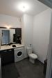 Appartement Bouguenais 2 pièce(s) 43.88 m2 5/6