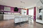 Maison Bouguenais 6 pièce(s) 145 m2 1/10