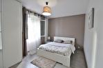 Maison Bouguenais 6 pièce(s) 145 m2 5/10