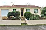 Maison Bouguenais 4 pièce(s) 76 m2 1/6