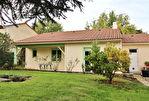 Maison Bouguenais 4 pièce(s) 76 m2 2/6