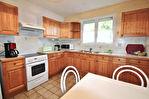 Maison Bouguenais 4 pièce(s) 76 m2 4/6