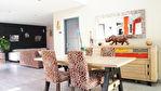 Maison Bouaye 6 pièce(s) 141 m2 3/9