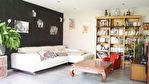Maison Bouaye 6 pièce(s) 141 m2 4/9