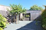 Maison Bouguenais 6 pièce(s) 155 m2 3/11