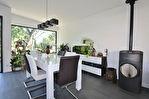 Maison Bouguenais 6 pièce(s) 155 m2 6/11