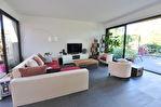 Maison Bouguenais 6 pièce(s) 155 m2 7/11