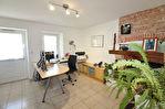 Maison Bouguenais 6 pièce(s) 155 m2 9/11