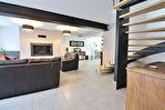 Maison Les Couets 6 pièce(s) 182 m2 3/13
