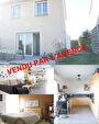 Maison  2013 Port Saint Pere 5 pièce(s) 80 m2 1/7