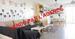 Maison  2013 Port Saint Pere 5 pièce(s) 80 m2 2/7