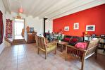 Maison Bouguenais 5 pièce(s) 152 m2 3/7