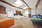 Maison Bouguenais 5 pièce(s) 152 m2 5/7