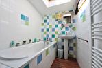 Maison Bouguenais 5 pièce(s) 152 m2 6/7