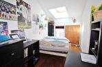 Maison Bouguenais 5 pièce(s) 152 m2 7/7
