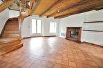 Maison Bouguenais 6 pièce(s) 180 m2 3/10