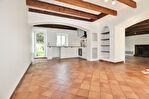 Maison Bouguenais 6 pièce(s) 180 m2 4/10
