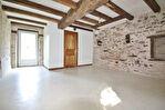 Maison Bouguenais 6 pièce(s) 180 m2 5/10
